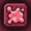 Gooey status icon from Dark Cloud 2.png