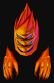 Fire Ghost.png