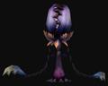 Dark Flower.png