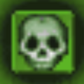 Poison ability icon from Dark Cloud 2.png