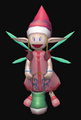 Faerie.png