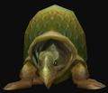 Sea Tortoise.png