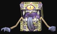 King Mimic 7