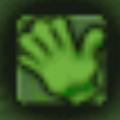 Steal ability icon from Dark Cloud 2.png