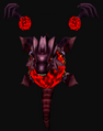 Fire Wyrm.png
