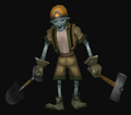Ore Robber.png