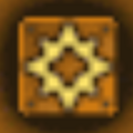 Critical ability icon from Dark Cloud 2.png