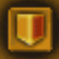 Durable ability icon from Dark Cloud 2.png