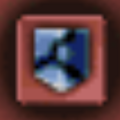 Fragile ability icon from Dark Cloud 2.png