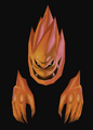 Fire Element.png
