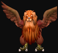 Leogriff.png