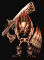 Bone Lord.png