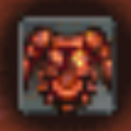 Dark ability icon from Dark Cloud 2.png