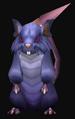 Death Mouse.png