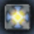 Heal ability icon from Dark Cloud 2.png