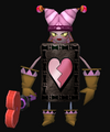 S. Heart.png