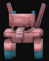 Coral Dog.png