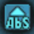 ABS Up ability icon from Dark Cloud 2.png