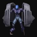 Iron Mask.png