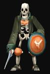 Master Jacket
