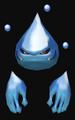 Aqua Element.png
