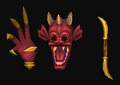 Demon Puppet.png