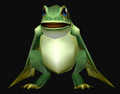 Froggy.png