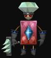 RSF Diamond.png