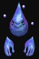 Rain Ghost.png