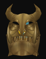 Masked Tribesman.png