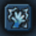 Curse status icon from Dark Cloud 2.png