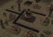 Norune Village (100)