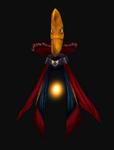 Crescent Baron