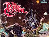 The Dark Crystal (Marvel Comics)