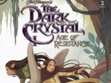 The Dark Crystal: Age of Resistance 2