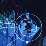 Stonewood Clan Instagram 3