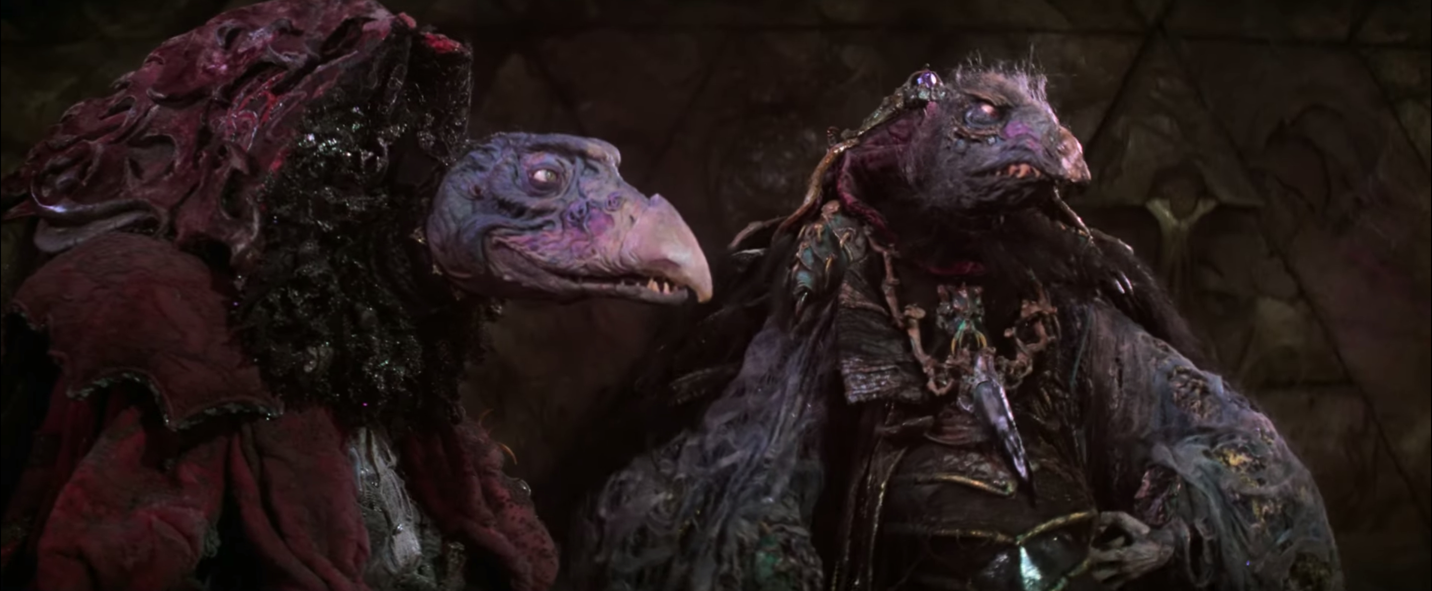 Skeksis | The Dark Crystal Wiki | FANDOM powered by Wikia