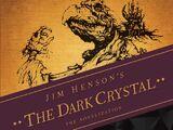 The Dark Crystal (novelization)