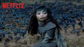The Dark Crystal Age of Resistance Returning to Thra Netflix