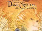 Beneath the Dark Crystal
