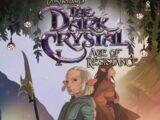 The Dark Crystal: Age of Resistance 8
