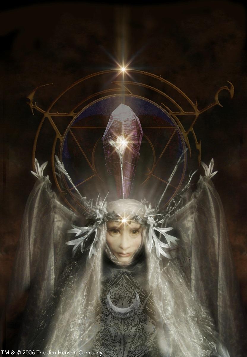 File:Power of the Dark Crystal.jpg