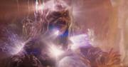 Aughra's sacrifice