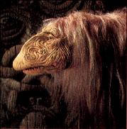 UrZah the Ritual Guardian