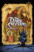 Dark Crystal itunes