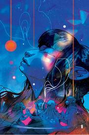 Age of Resistance 9 artwork 3