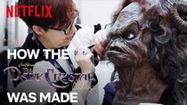 19 Facts About The Dark Crystal Age Of Resistance Netflix