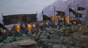 Sifa clan