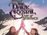 The Dark Crystal: Age of Resistance 4