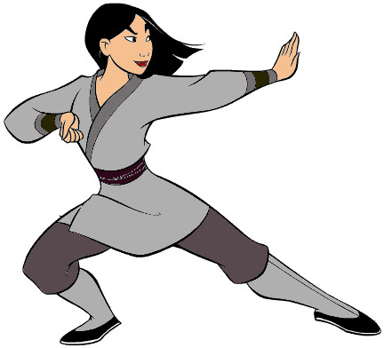 File:Dark Mulan.jpg